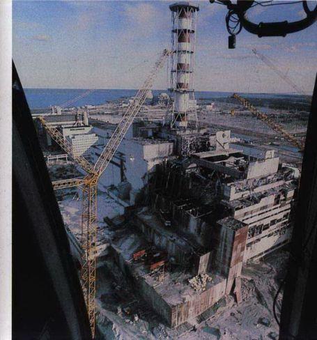 ex_chernobyl